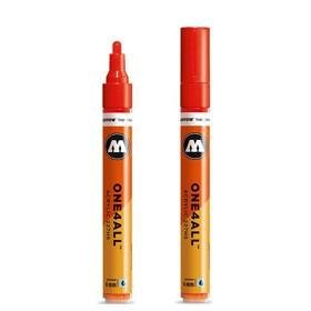 Molotow - One4All 4mm