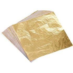 Pozlata