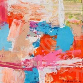 Abstraktne slike